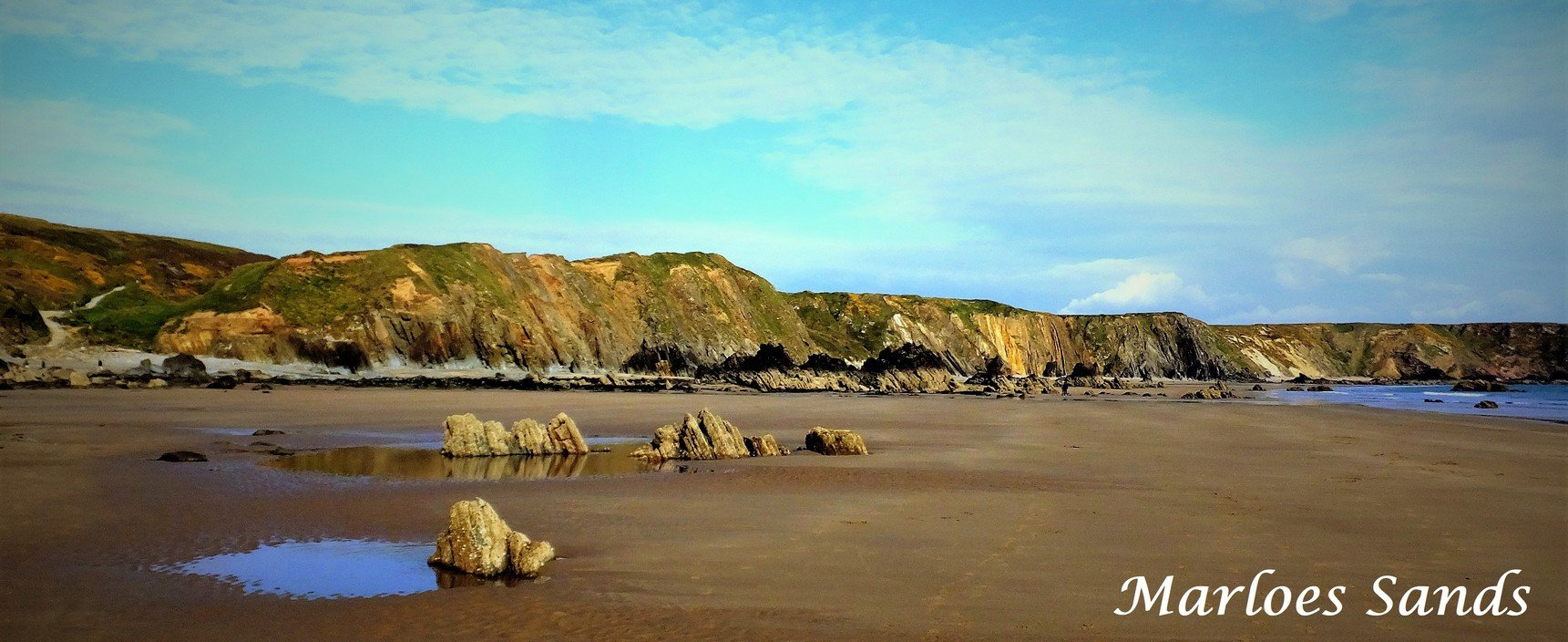 11_Marloes Sands