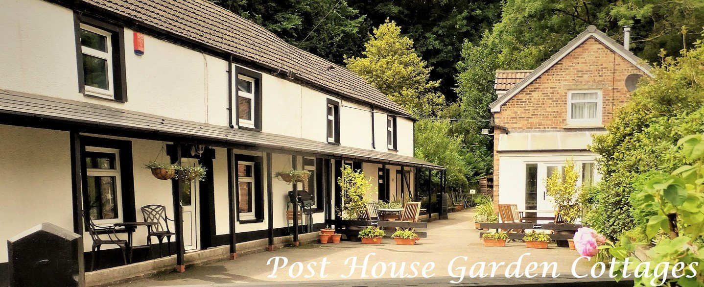 1_Post House Holiday Cottages