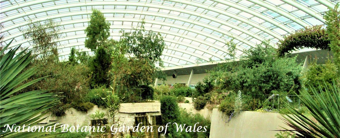 8_National Botanic Garden of Wales